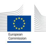 20140521_161515_22956_EuropeanCommissionlogo_new