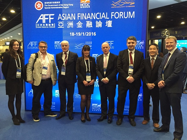 Asian_Financial_Forum_2016_Photo_1
