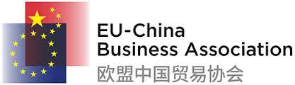 EUCBA_Logo