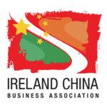 ICBA_Logo_Small