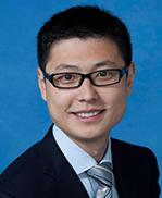 Chen Tian