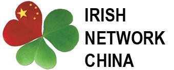 irish_network_china
