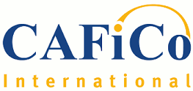 cafico-international